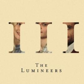 Lumineers - Iii -Digi/Bonus Tr-   CD