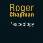 Roger Chapman - Peaceology | CD