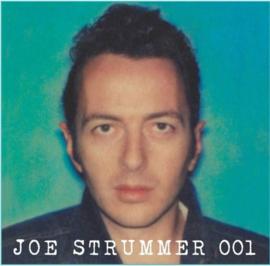 Joe Strummer - 001 | CD