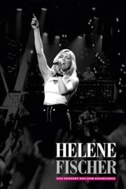 Helene Fischer - Das Konzert aus dem Kesselhaus | DVD