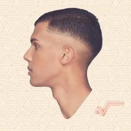 Stromae - Racine carrée   CD