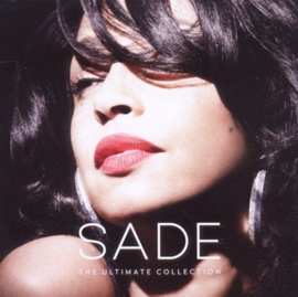 Sade - The ultimate colection | 2CD