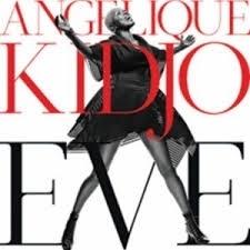 Angelique Kidjo - Eve | CD