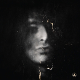 Alan Vega - Mutator | CD