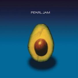 Pearl Jam - Pearl Jam | 2LP