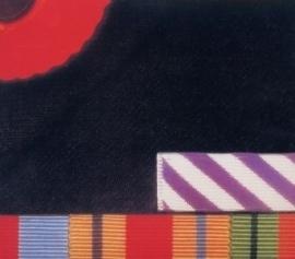 Pink Floyd - The final cut | CD