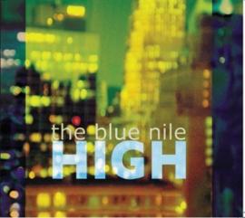 Blue Nile - High | 2CD