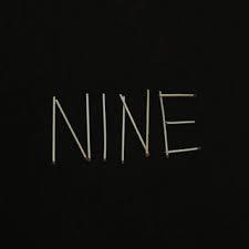 Sault - Nine | LP