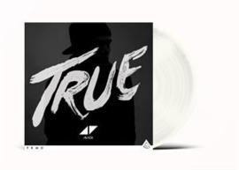 Avicii - True | LP -Coloured vinyl- Reissue