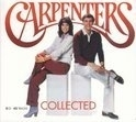Carpenters - Collected | 3CD