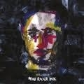 Will Knox - The river ink | CD