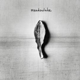 Meadowlake - Meadowlake | CD