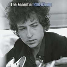 Bob Dylan - The essential | 2LP