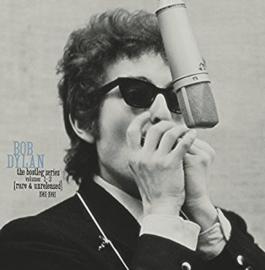 Bob Dylan - Bootleg series 1-3 | 5LP