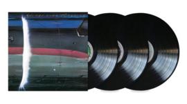 Paul McCartney & Wings - Wings over America | 3LP
