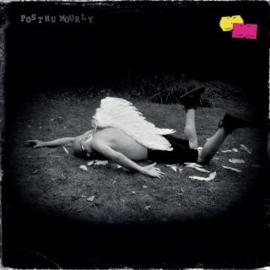 Hans Vandenburg - Posthumourly | LP coloured vinyl