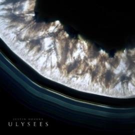 Justin Nozuka - Ulysees | CD