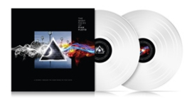 Pink Floyd - Many Faces of Pink Floyd | 2LP  -Coloured-