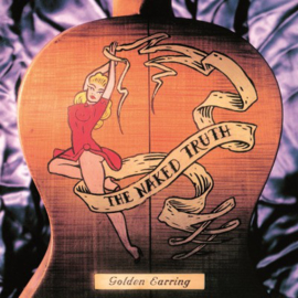 Golden Earring - Naked truth | 2LP