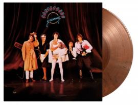 Golden Earring - Contraband | LP -Coloured vinyl-