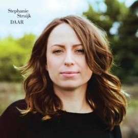 Stephanie Struijk - Daar | LP (EP)