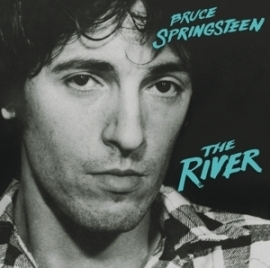 Bruce Springsteen - The River   2CD