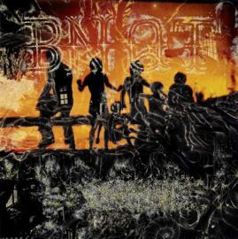 BNQT - Volume 1 | LP