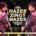 Andre Hazes - Hazes zingt Hazes | CD + DVD