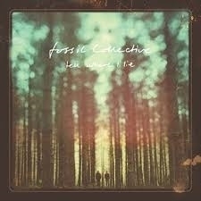 Fossil Collective - Tell where I lie | CD