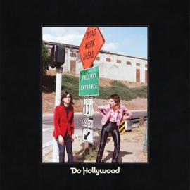 Lemon twigs - Do Hollywood | CD
