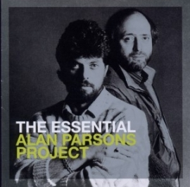 Alan Parsons Project - The essential | 2CD