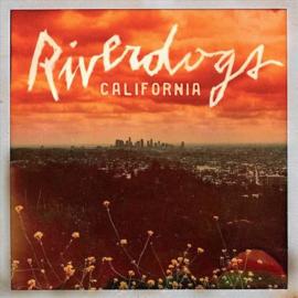 Riverdogs - California | CD