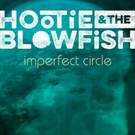 Hootie & the Blowfish - Imperfect Circle | CD