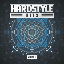 Various - Hardstyle Hits Vol. 2 | 2CD