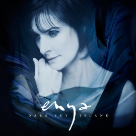 Enya - Dark sky island  | CD