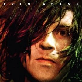 Ryan Adams - Ryan Adams | CD
