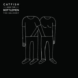Catfish & the bottlemen - The balcony | CD