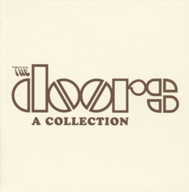 Doors - A collection | 6CD box