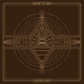 Jonah Tolchin - Clover lane | CD