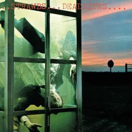 The Strawbs - Deadlines   3CD
