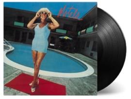 Motels - Motels | LP