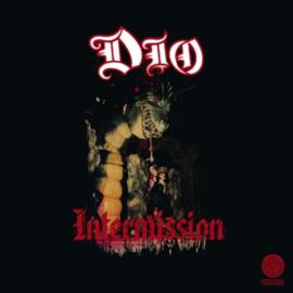 Dio - Intermission | LP