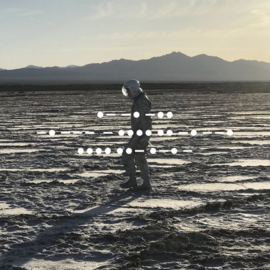 Spiritualized - And nothing hurt | CD