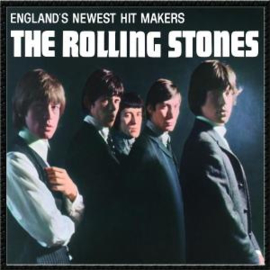 Rolling Stones - England's newest hit makers | CD