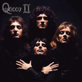 Queen - Queen II  | CD