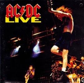 AC/DC - Live '92 | 2CD