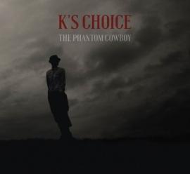 K's Choice - The phantom cowboy | LP