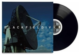 Blackfield - IV | LP