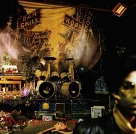 Prince - Sign of the times | CD