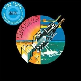 PInk Floyd - Wish you were here =experience version= | 2CD